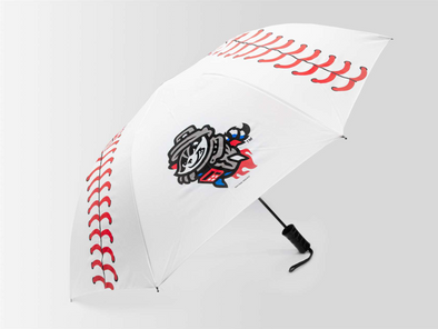 Umbrella Primary Baseball Canopy