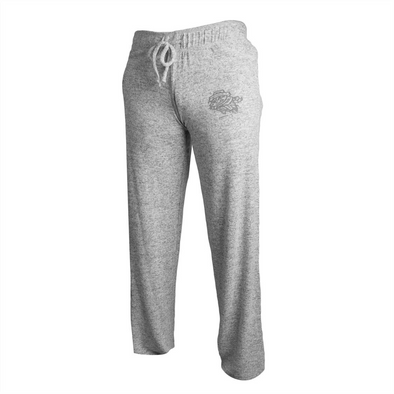 WOMENS LOUNGE PANT PRIMARY