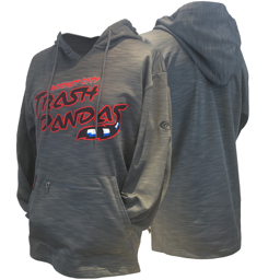 Rawlings Player Performance Hoodie
