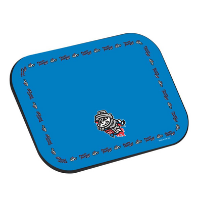 Dog Placemat Royal Primary