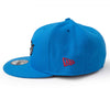 59-50 ROYAL HOME CAP