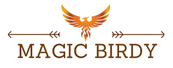 Magic Birdy Coupons