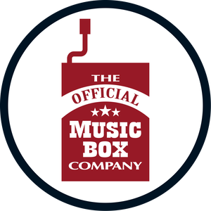 The Official Music Box Company