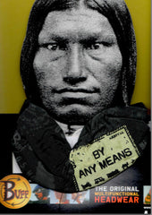 By Any Means - DVD REDUCED IN SALE