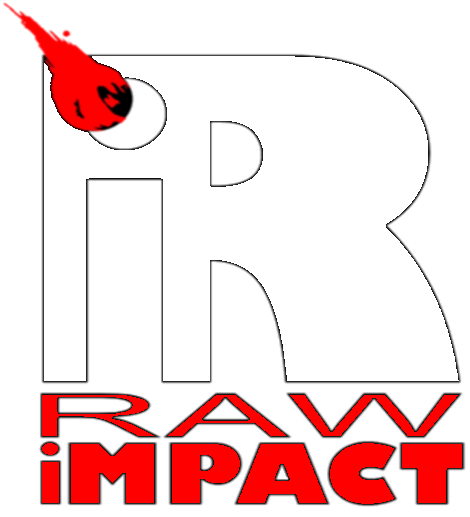 RAWiMPACT Clothing