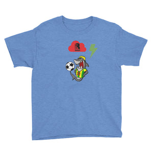 Perfect Day Youth T-Shirt - RAWiMPACT