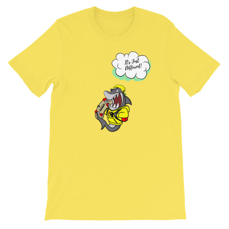 Kool Kids Dream T-Shirt - RAWiMPACT
