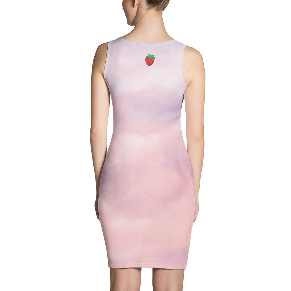Dream Women's Dress - RAWiMPACT
