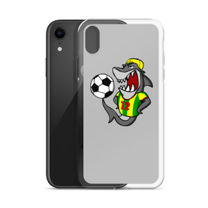 MVP iPhone Case - RAWiMPACT