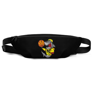 Rookie of The Year X Sebastian Fanny Pack - RAWiMPACT