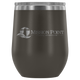 Mission Point Wine Tumbler