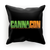 CannaCon Sublimation Cushion Cover
