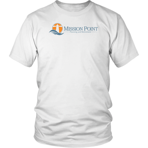 Mission Point Short Sleeve Shirt