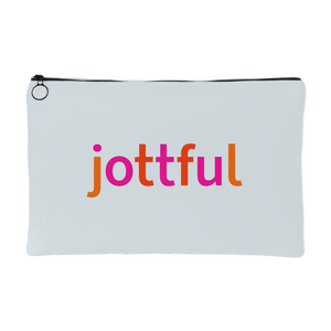 Jottful Accessory Pouch
