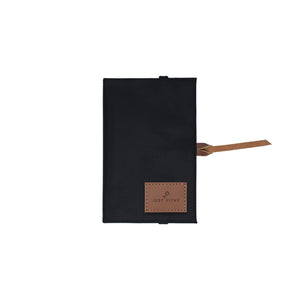 Hitch Passport Holder