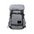 PenPack Backpack
