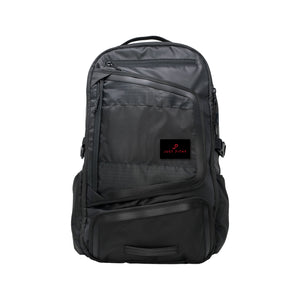 Tahoe Backpack