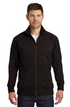 Adult + Ladies The North Face ® Tech Full-Zip Fleece Jacket  (first + last name and/or department)