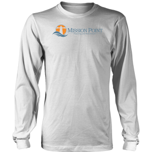 Mission Point Long Sleeve Shirt