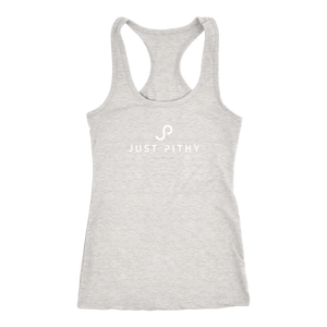 Next Level Racerback Tank