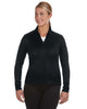 McLaren Champion Adult + Ladies Performance Fleece Full-Zip Jacket (blank)
