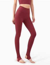 YOGIS TIGHTS SP940