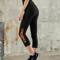 CAPRI COMPRESSION PANT SP3059 - Sportantz