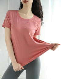 TRIAPPY TOP SS012