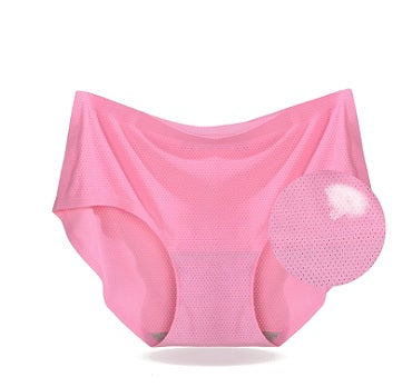 【Set of 3Pcs】Superb Sport Panties - Sportantz