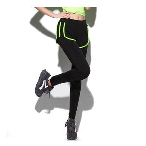 Jogging Pant SP923 - Sportantz