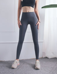 UNIQUE TIGHTS SP958