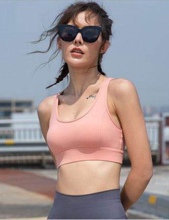 Easy Cool Bra SB040