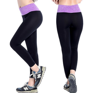 Yoga Pant SP9003 - Sportantz