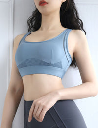 MOUNTAIN BRA SB165