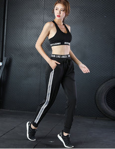 Active Trouser SP869