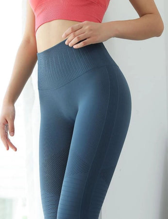 Gym Pro Tights SP1979