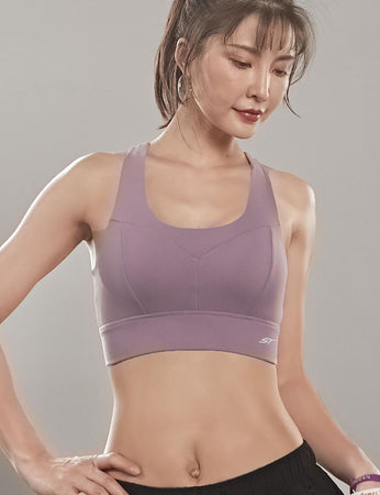 Honor Bra SB2954