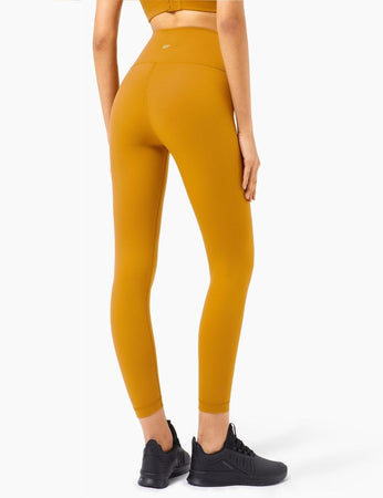 POWER TIGHTS SP966