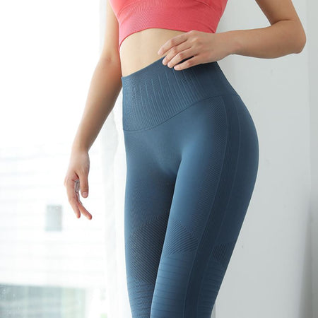 Gym Pro Tights SP1979 - Sportantz