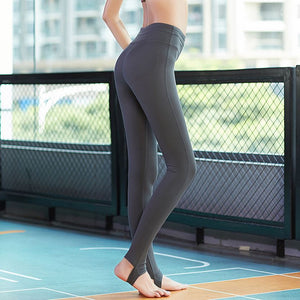 Bond Tights SP857 - Sportantz