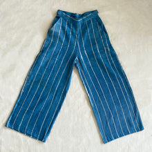 Load image into Gallery viewer, Omizu Trousers