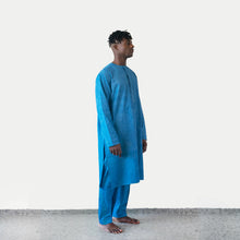 Load image into Gallery viewer, Uniform wear Kaftan