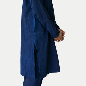 Uniform wear Kaftan