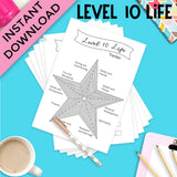 Level 10 Life Bundle