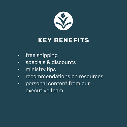 key benefits for subscribers