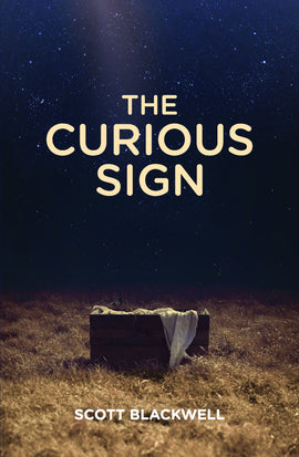 The Curious Sign