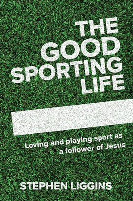 The Good Sporting Life
