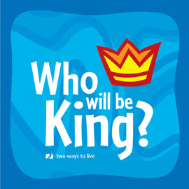 Who Will be King?