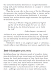 Christmas WordWatch (booklet)