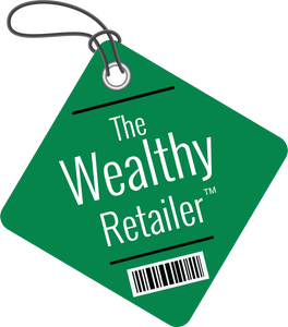 The Wealthy Retailer